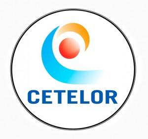 CETELOR - Qui sommes nous?