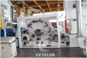 Halle Tech6