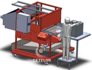 machine cetelor1