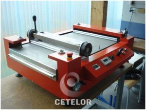 machine cetelor3