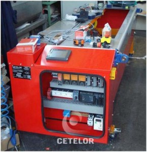 machine cetelor5